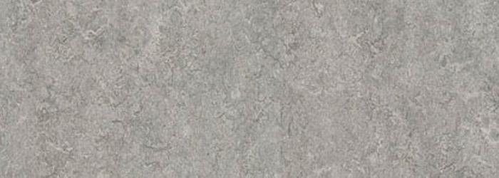 Linoleumboden